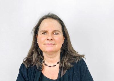 Yvonne Günther